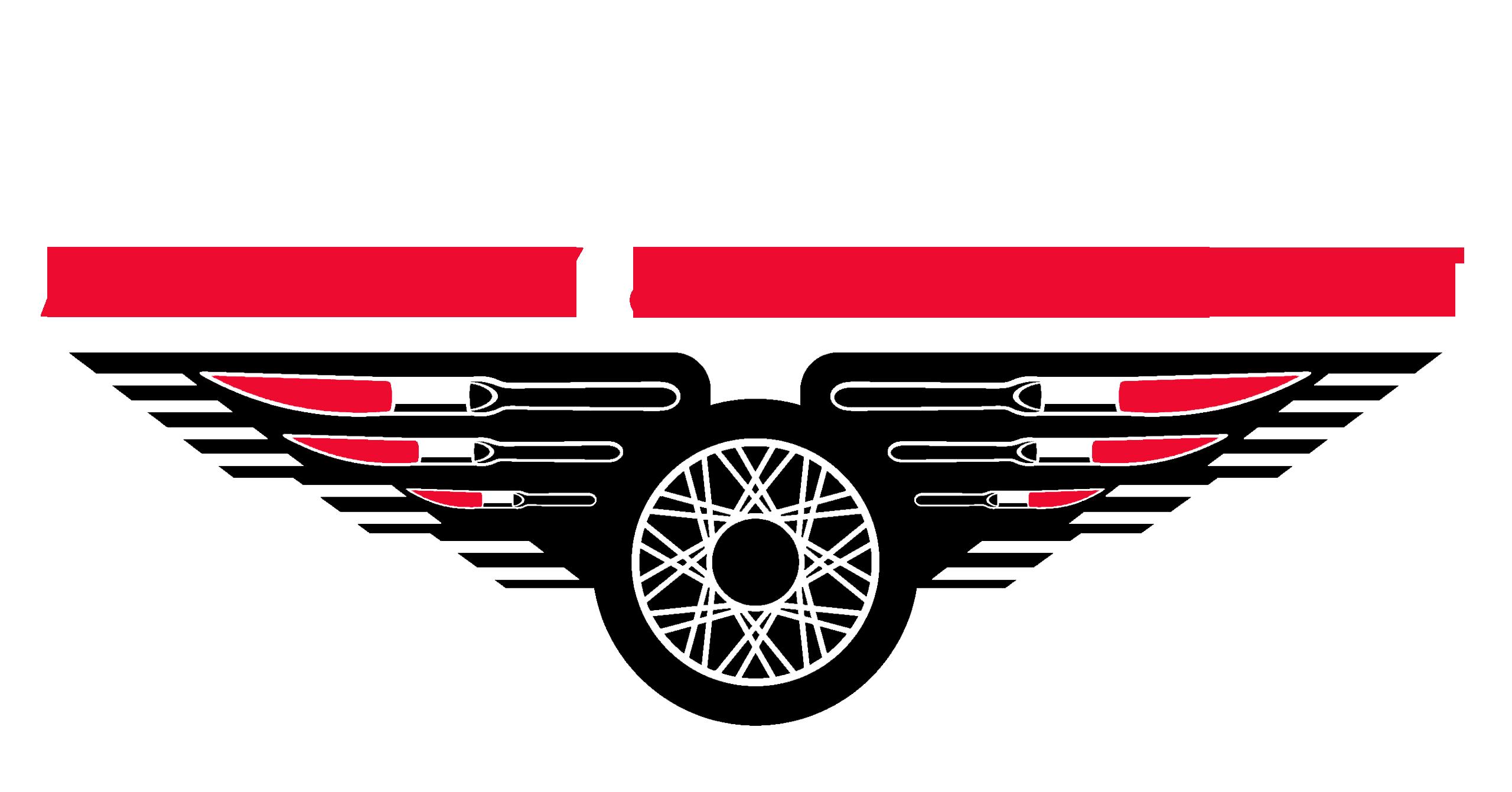 Jackson Auto Body & Custom Paint, LLC